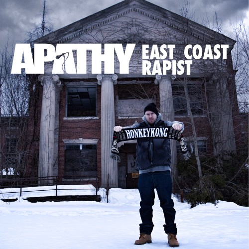 916473eastcoastrapist500x500